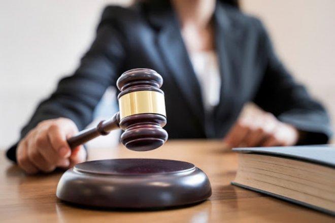 Đề xuất hướng dẫn Bộ luật Hình sự về thời hiệu thi hành bản án