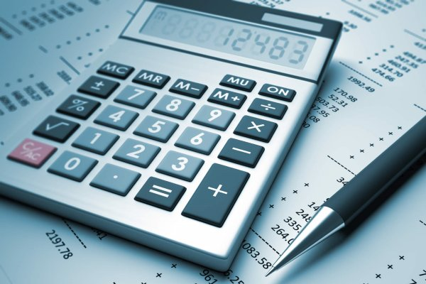 TP.HCM hướng dẫn lập dự toán thu đoàn phí, kinh phí công đoàn năm 2022