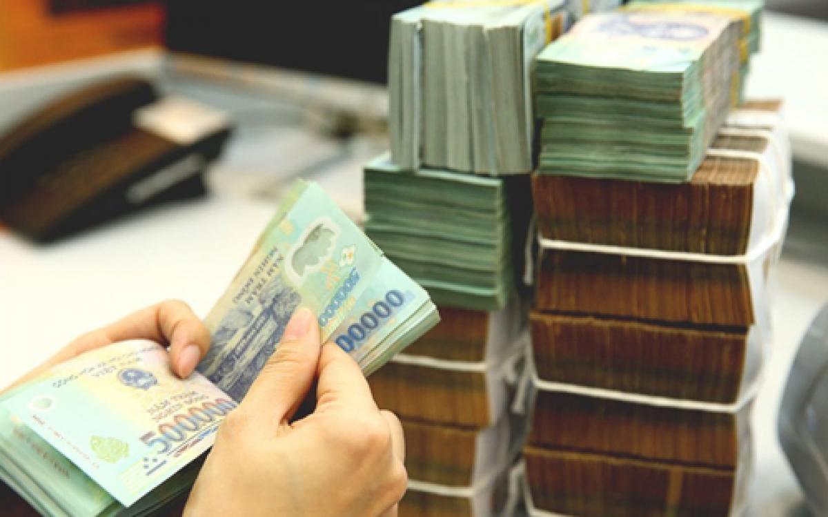 Đề xuất sửa Thông tư 01/2020/TT-NHNN: Kéo dài thời gian cơ cấu nợ thêm 6 tháng