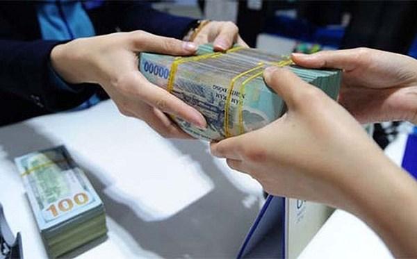 Hồ sơ vay vốn trả lương ngừng việc/phục hồi sản xuất