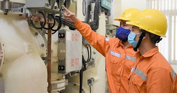 Miễn, giảm tiền điện nước cho chủ nhà trợ ở TP.HCM