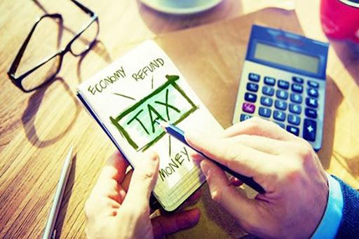 Xác định chi phí liên quan Covid-19 khi tính thuế TNDN, TNCN