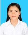 Chị Trần Ngọc Hạnh