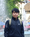 Anh Nguyễn Hoàng Toàn