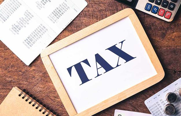 Sửa đổi, bổ sung Luật Thuế thu nhập doanh nghiệp