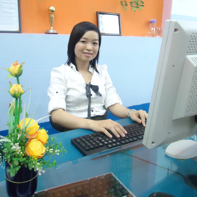 Ms. Khánh Ly