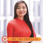 Ms. Minh Nguyệt