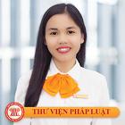 Cấp lại giấy phép dịch vụ đưa NLĐ Việt Nam đi làm ở nước ngoài