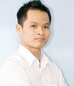 Minh Tùng