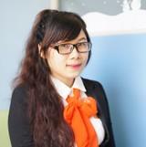 Ms.Thu Trâm