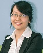Ms. Thu Thủy