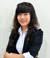 Ms. Ngọc Hân