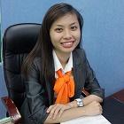 Ms. Trúc Anh