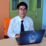 Thanh Hữu
