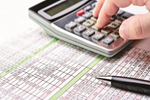 Dự kiến sau 2020 không để lại tiền thu phí, lệ phí cho cơ quan quản lý hành chính nhà nước