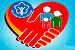 Nâng cao chất lượng của đại lý thu bảo hiểm xã hội, bảo hiểm y tế