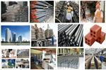 Danh sách khoáng sản làm vật liệu xây dựng xuất khẩu mới nhất