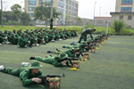 Quy định về số tiết học Quốc phòng an ninh với HSSV sư phạm