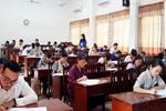 04 trường hợp miễn ngoại ngữ cho viên chức GDNN thi thăng hạng