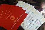 Cục Quản lý chất lượng Bộ GDĐT có trách nhiệm chủ trì việc in phôi văn bằng