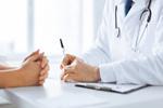 Hướng dẫn cấp thuốc điều trị ngoại trú cho người bệnh mãn tính