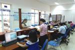 Các giải pháp hỗ trợ người nộp thuế và quản lý thu NSNN