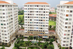 Đề xuất giảm 70% thuế xây nhà xã hội cho thuê
