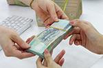 Xây dựng Đề án cải cách chính sách tiền lương với cán bộ, CCVC