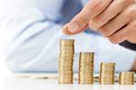 Hướng dẫn thực hiện khoán đơn giá tiền lương tại 3 tập đoàn, tổng công ty