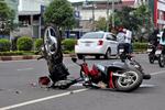 Các trường hợp lái xe gây tai nạn giao thông bị phạt tù