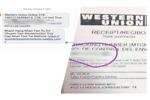 Cảnh báo thủ đoạn mới nhằm lừa đảo chiếm đoạt tài sản của người bán hàng online