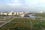 Rút Luật Đất đai sửa đổi khỏi Chương trình xây dựng luật, pháp lệnh 2020