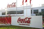"""Vụ người lao động kiện Coca-Cola Việt Nam: """"Con kiến kiện củ khoai"""" và cái kết đúng luật!"""