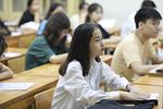 Thẩm quyền thanh tra, kiểm tra thi tốt nghiệp THPT năm 2020