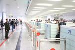 Hình thức cấp chứng nhận tạm trú cho người nước ngoài