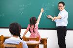Được ký HĐLĐ làm chuyên môn với giáo viên tối đa 12 tháng