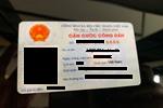 06 trường hợp được đổi thẻ Căn cước công dân