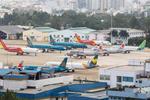 Khôi phục vận chuyển hàng không giữa Việt Nam và Trung Quốc