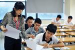 Điểm mới về định mức giờ chuẩn giảng dạy của giảng viên