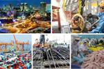 Nhiệm vụ chủ yếu phát triển kinh tế - xã hội năm 2021