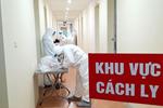Thông tin về số ca mắc Covid-19 tử vong tại Việt Nam