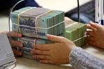 Người gửi tiền được bảo hiểm đến 125 triệu khi ngân hàng phá sản