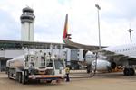 Giảm 30% thuế BVMT đối với nhiên liệu bay đến hết 31/12/2020