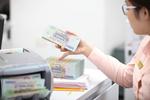 Thông báo điều chỉnh lãi suất điều hành của Ngân hàng Nhà nước
