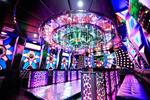 Bình Thuận: Tạm dừng karaoke, mát-xa, bar, vũ trường từ 00 giờ ngày 8/8
