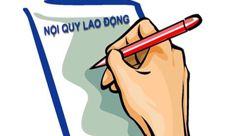 &n=noiqu%E1%BB%B3 - NỘI QUY LAO ĐỘNG THEO LUẬT LAO ĐỘNG 2019