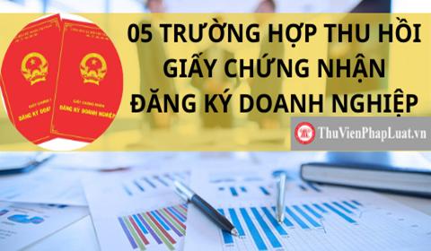 thuvienphapluat.vn