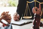 Mức khoán chi vụ việc trợ giúp pháp lý trường hợp đặc biệt