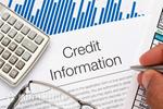 Các loại báo cáo hoạt động cung ứng dịch vụ thông tin tín dụng