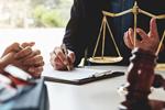 Sửa một số quy định trong lĩnh vực trợ giúp pháp lý